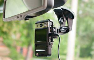 Запрет на навигаторы и видеорегистраторы