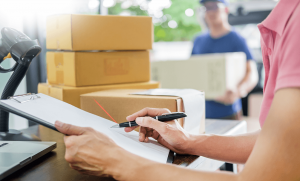 Рекомендации по тарифам на международную доставку - факторы, которые необходимо учитывать